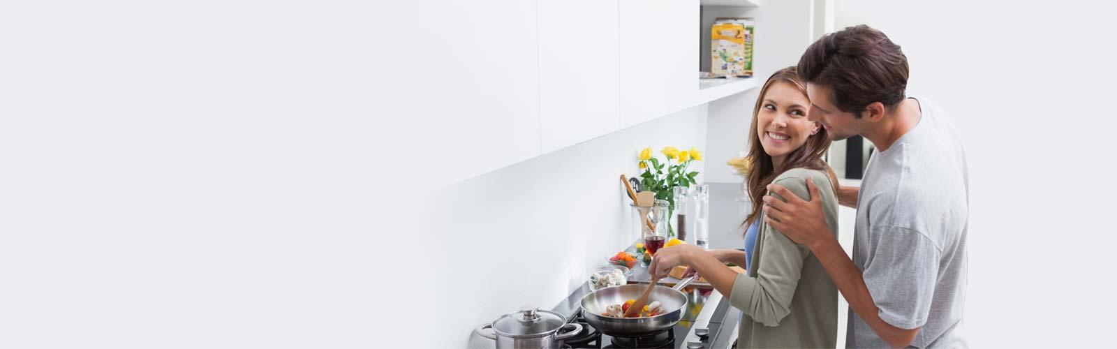 kuchnia-desktop